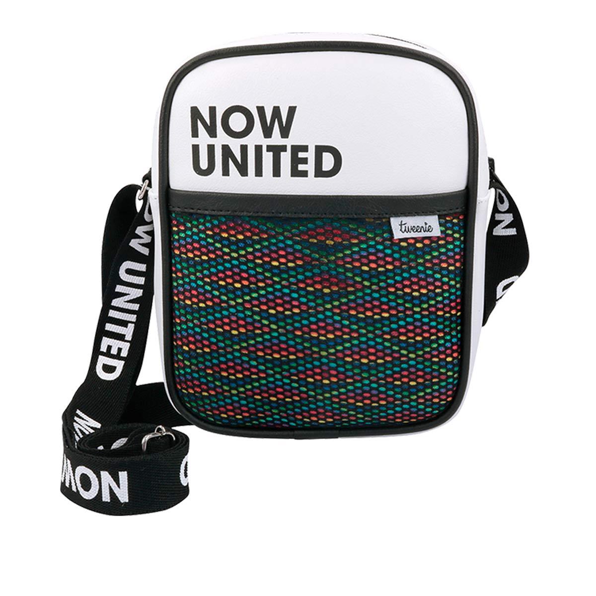 Bolsa-Lateral-Now-United---PRE-VENDA--
