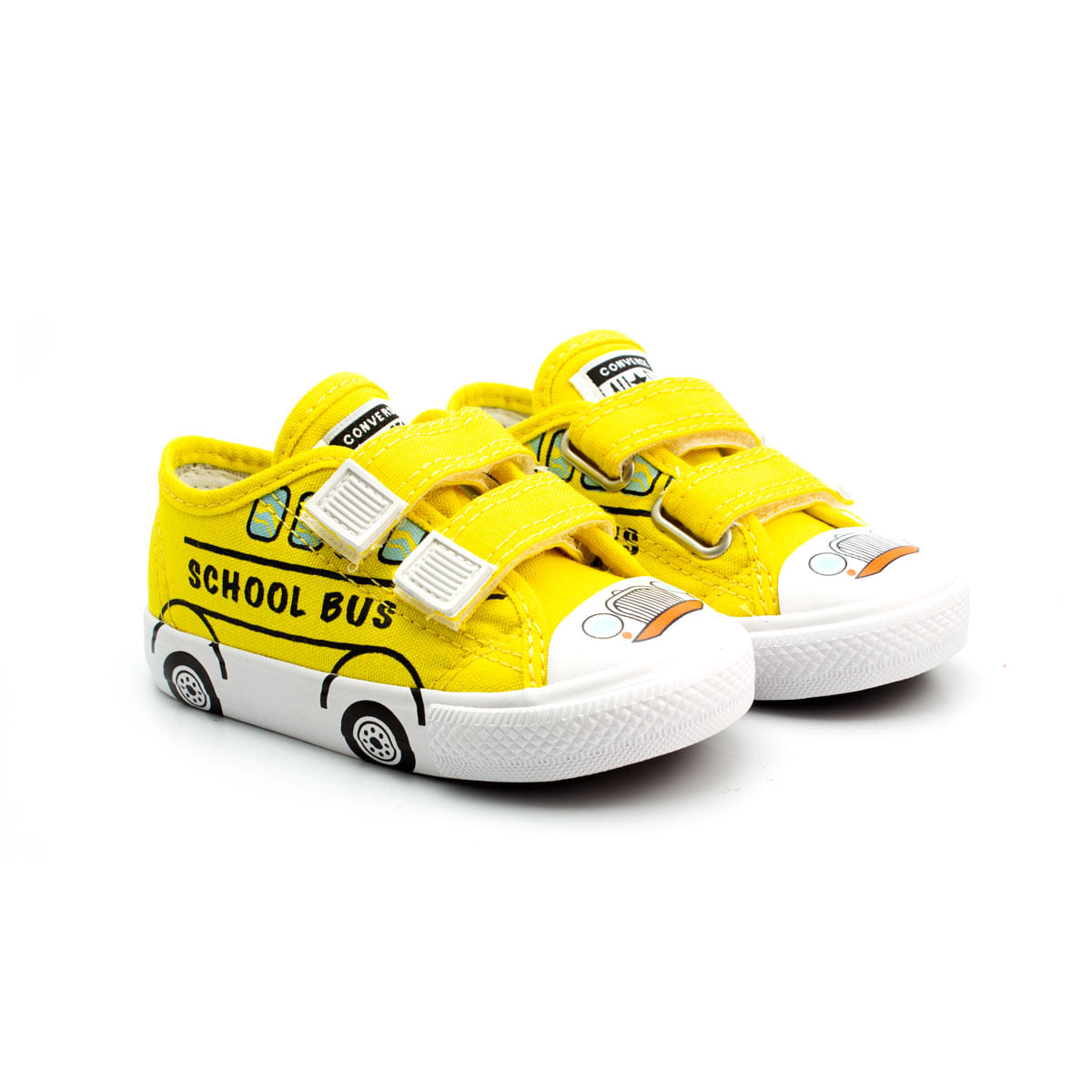 Tenis-Infantil-Converse-All-Star-2V-School-Bus--18-ao-25-
