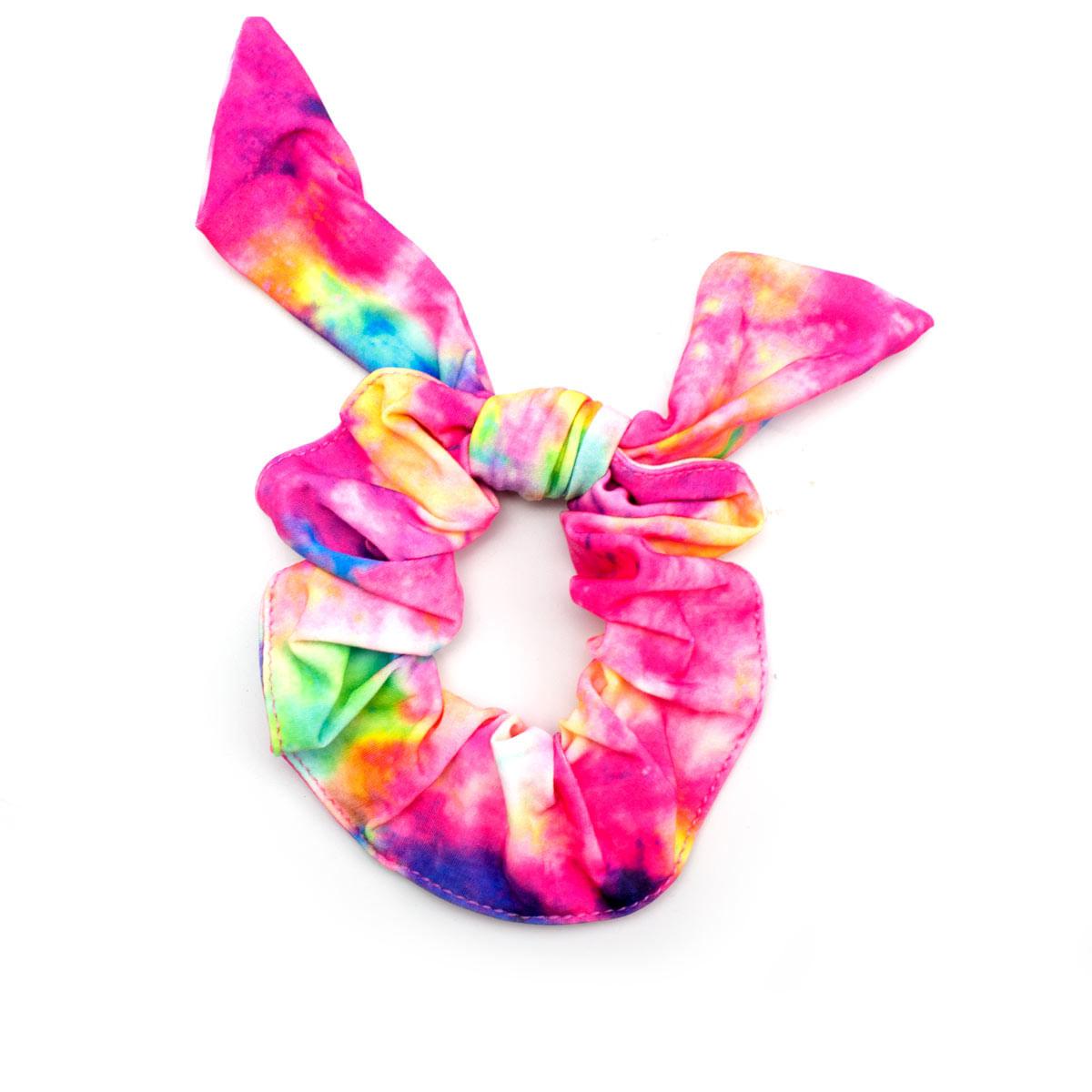 Scrunchie-Infantil-GG-Tie-Dye-Ludique-et-Badin-9069--VER21-