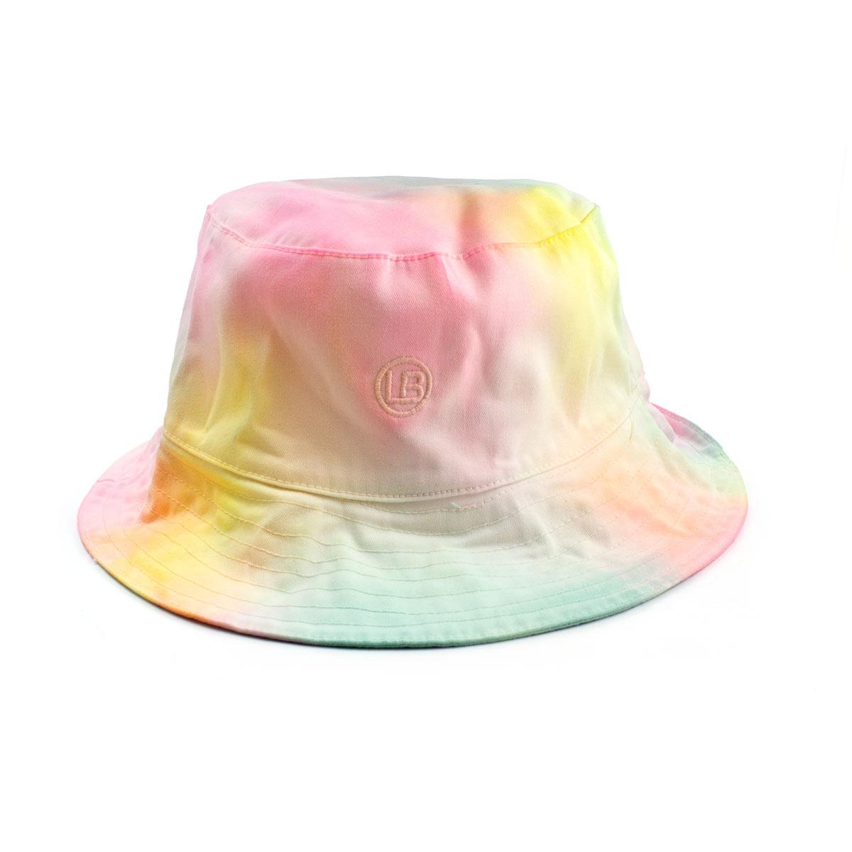 Chapeu-Bucket-Hat-Tie-Dye-Artesanal-Ludique-et-Badin-