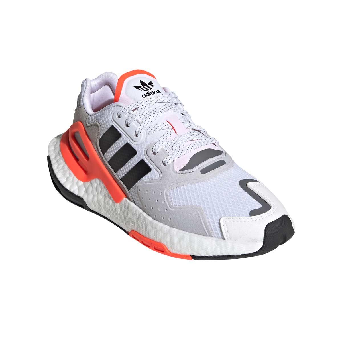 Tenis-Adidas-Day-Jogger-J--33-ao-37-FW5229--4Q20-