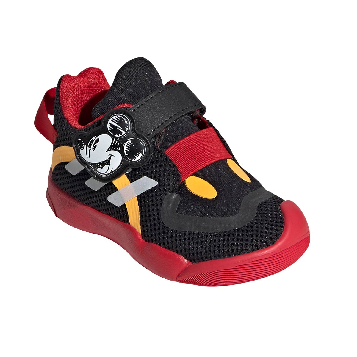 Tenis-Infantil-Adidas-ActivePlay-Disney-Mickey--18-ao-25-FV4258--3Q20-