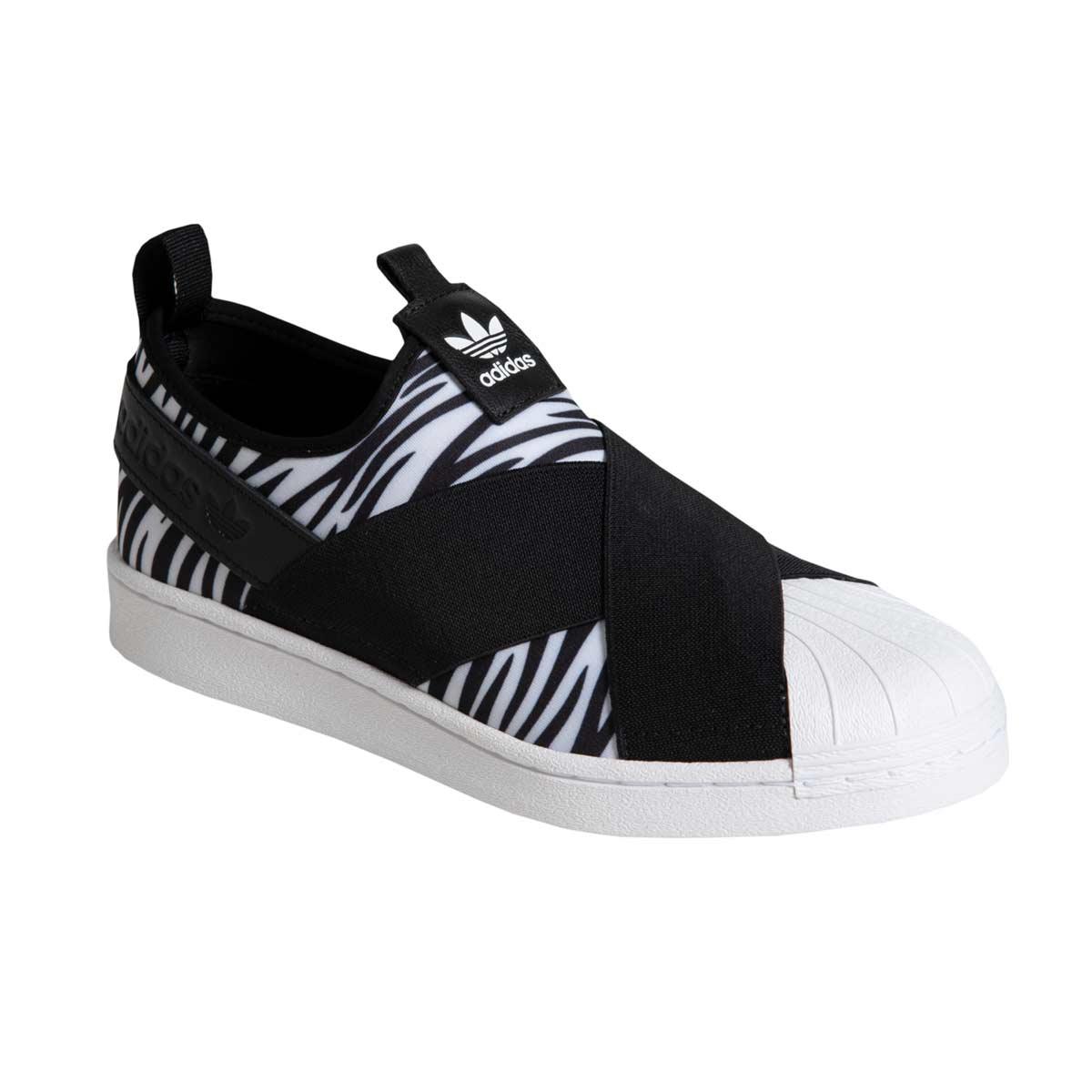 Tenis-Adidas-Superstar-Slip-On-W-Zebra--34-ao-39-EX4622--4Q20-