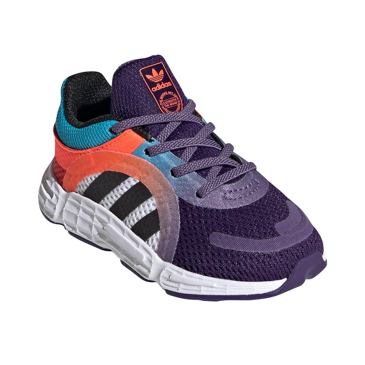 Tenis-Infantil-Adidas-Soko-C--20-ao-25-FW8046--4Q20-