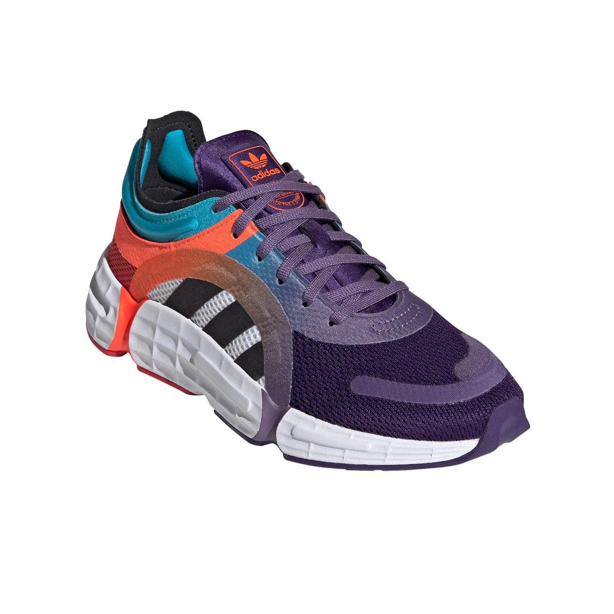 Tenis-Adidas-Soko-J--33-ao-37-FV2540--4Q20-
