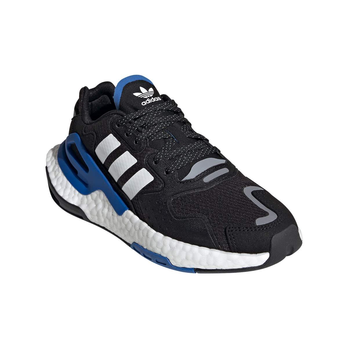 Tenis-Adidas-Day-Jogger-J--33-ao-37-FW5228--4Q20-