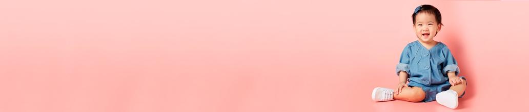 calcado infantil feminino - 176