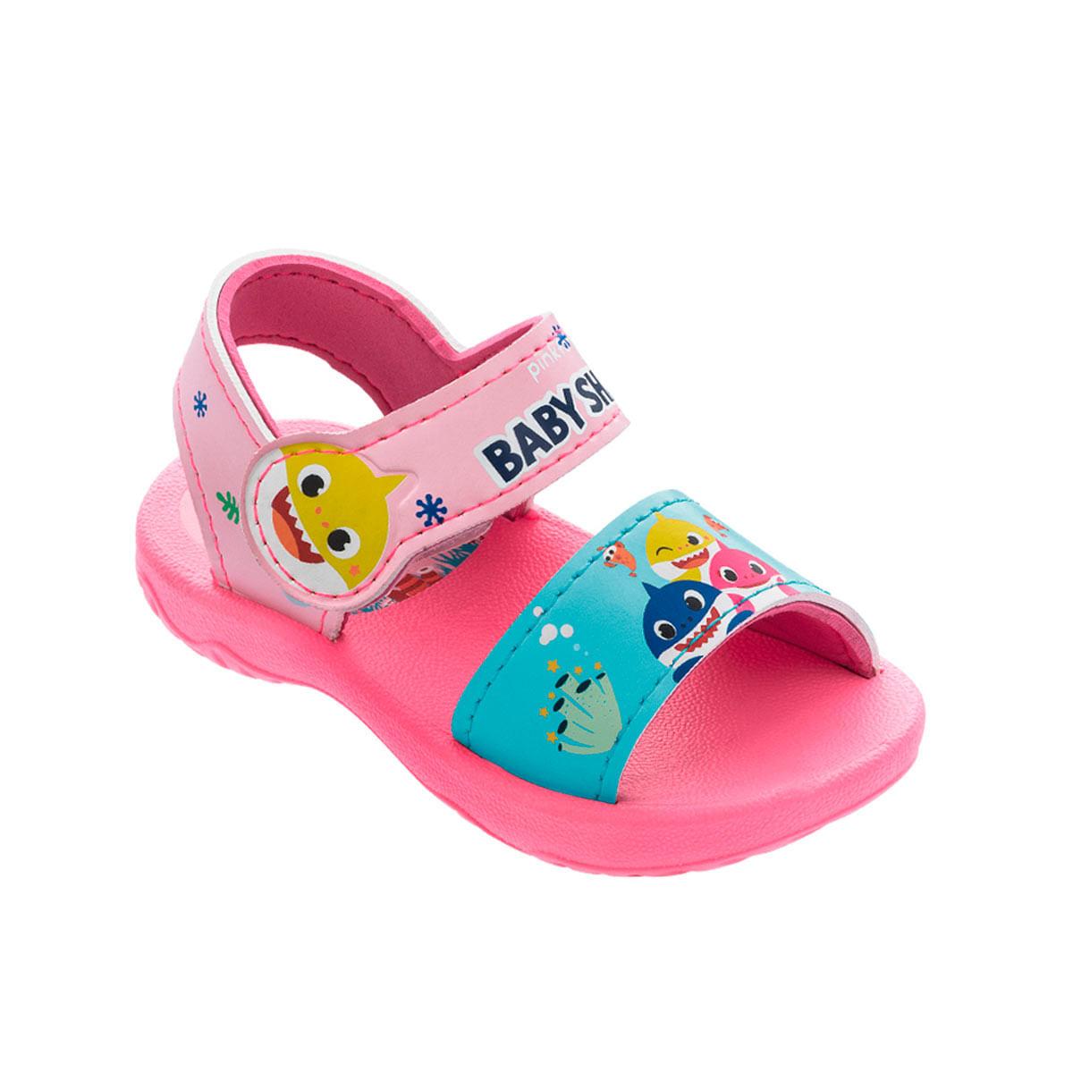 Sandalia-Infantil-Baby-Shark-Dance--17-ao-27--22392--VER21-