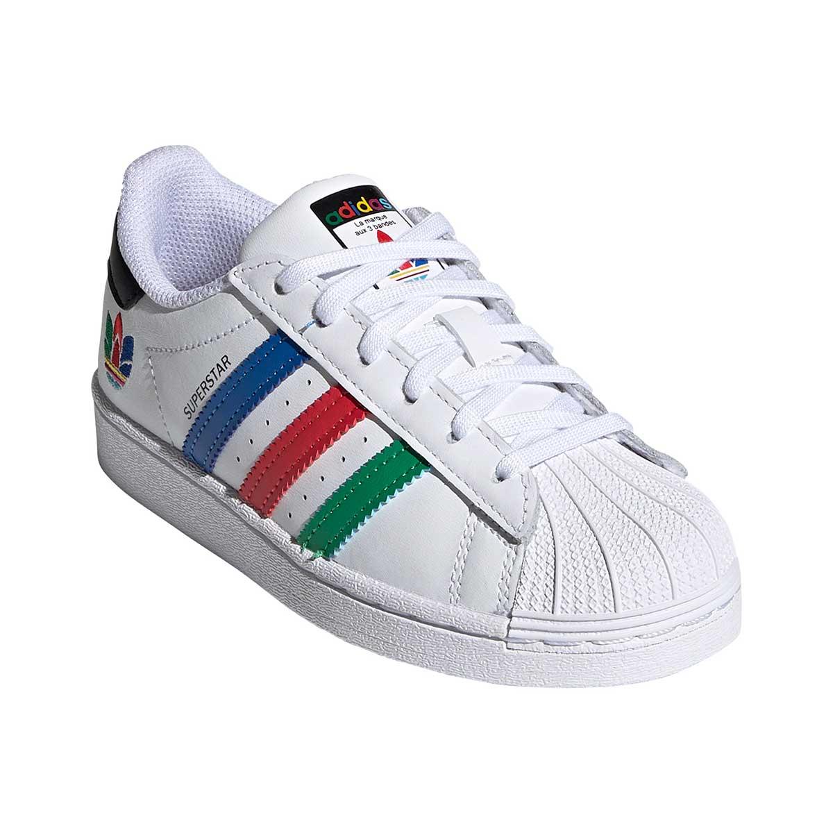 Tenis-Infantil-Adidas-Superstar-J--26-ao-32--FW5238--4Q20-