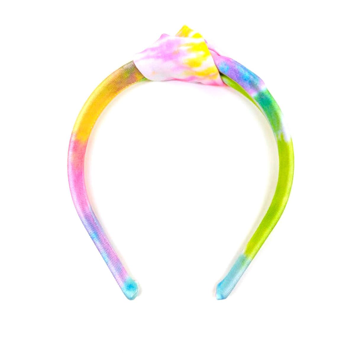 Tiara-Infantil-Lycra-Tie-Dye-Nozinho-Ludique-et-Badin-9035--VER21-