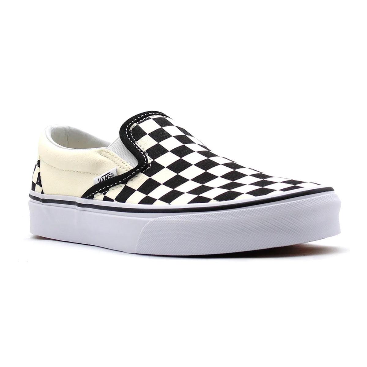 Tenis-Vans-UA-Classic-Slipon-Checkerboard--33-38--VNB00EYEBWW-2020
