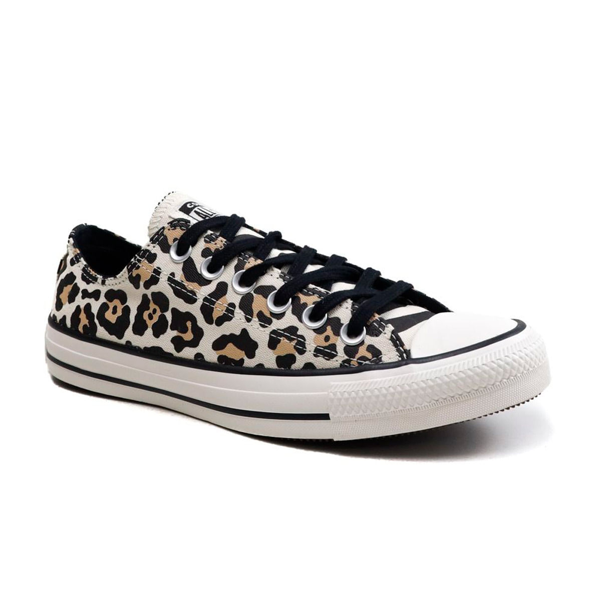 Tenis-Converse-All-Star-Low-Leopard--33-ao-39--CT1308--VER21-