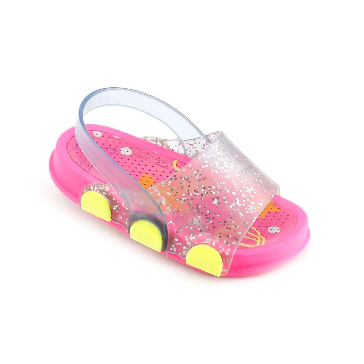 Avarca-Infantil-Sereia-Jelly-com-Glitter--19-ao-26--229.003--VER21-