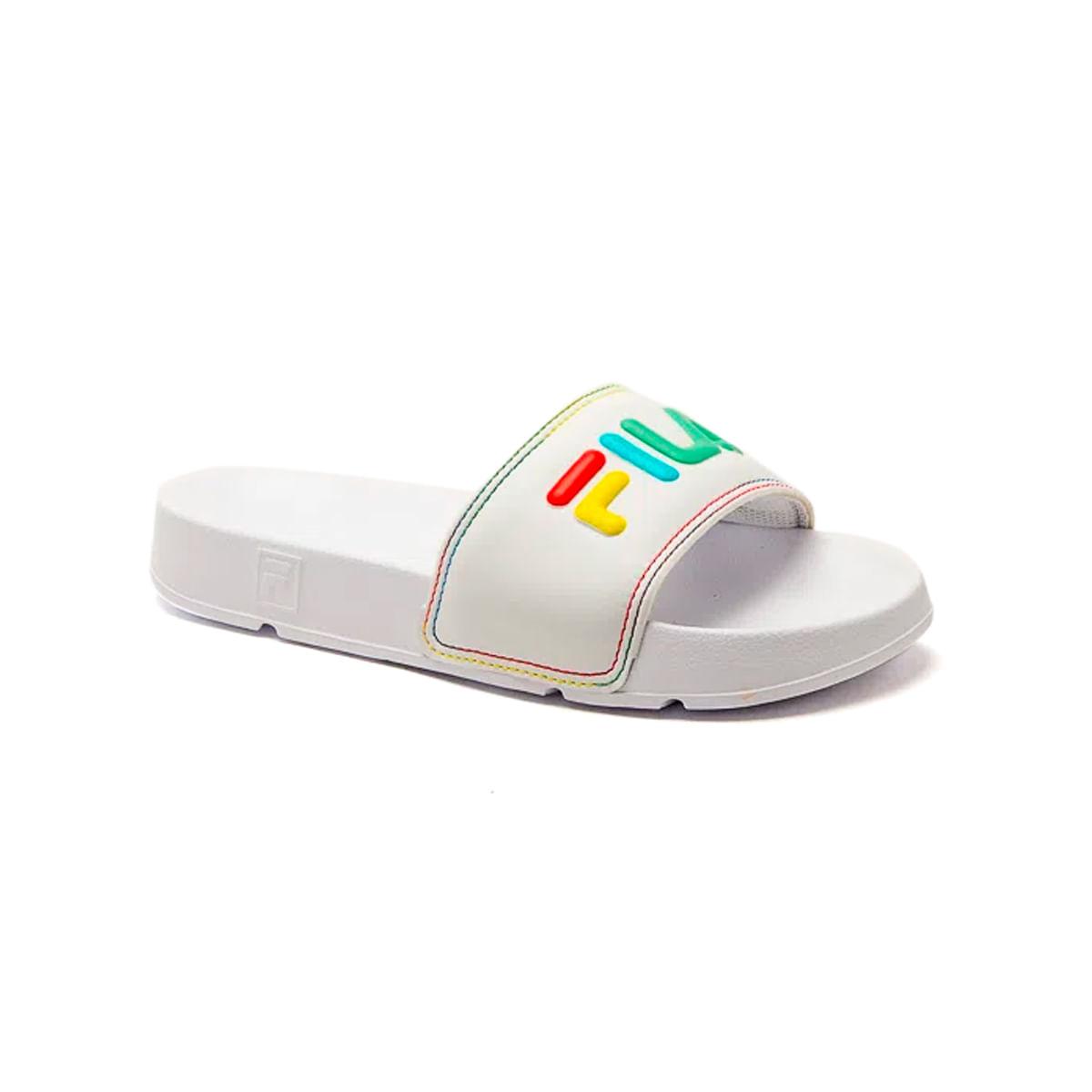 Sandalia-Slide-Infantil-FILA-Drifter--25-ao-36--942809--4Q20-