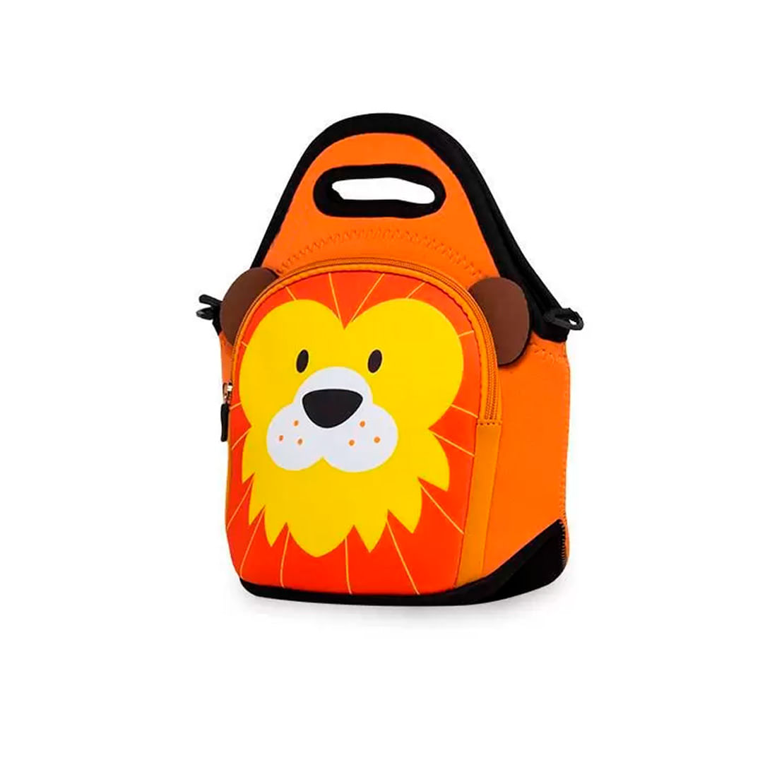 Lancheira-Infantil-Neoprene-Zoo--UN--9097--VER21-