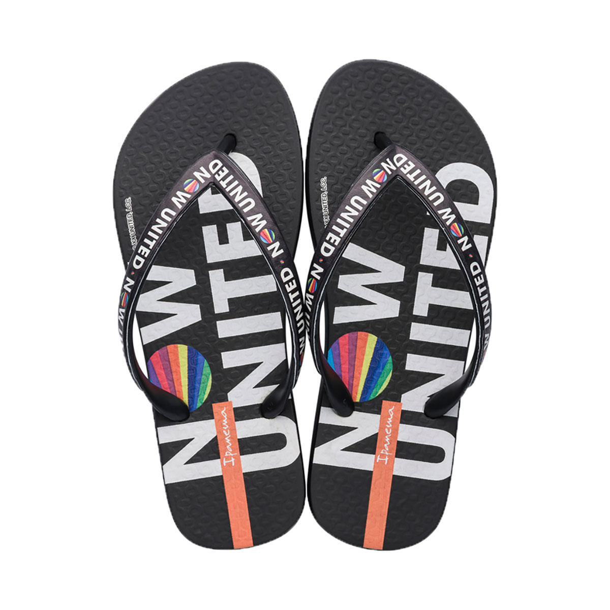 Chinelo-Flip-Flop-Now-United---27-ao-40--26633--VER21-