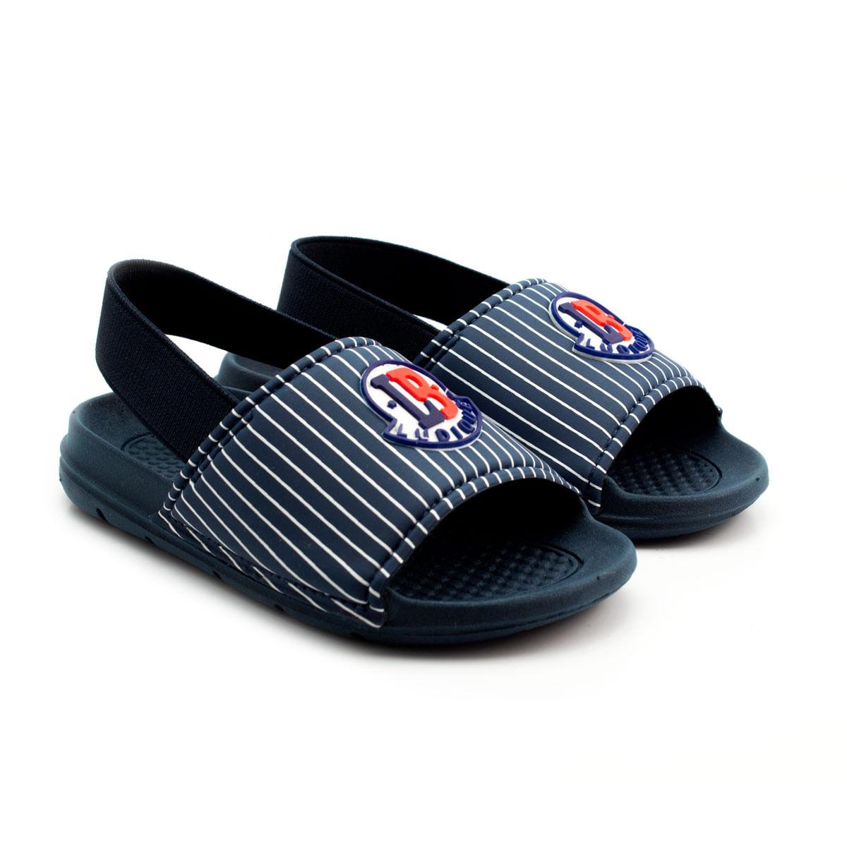Slide-Infantil-Vintage-Navy-LB--18-ao-27--904L515--VER21-