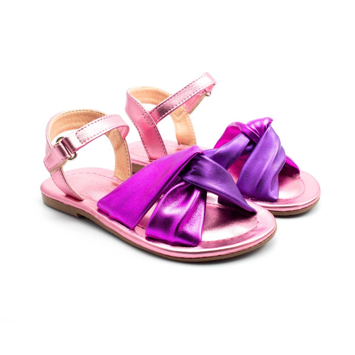 Sandalia-Flat-Baby-Menina-Tiras-Twist-Ludique-et-Badin--21-ao-27--977BL-11912B--VER21-