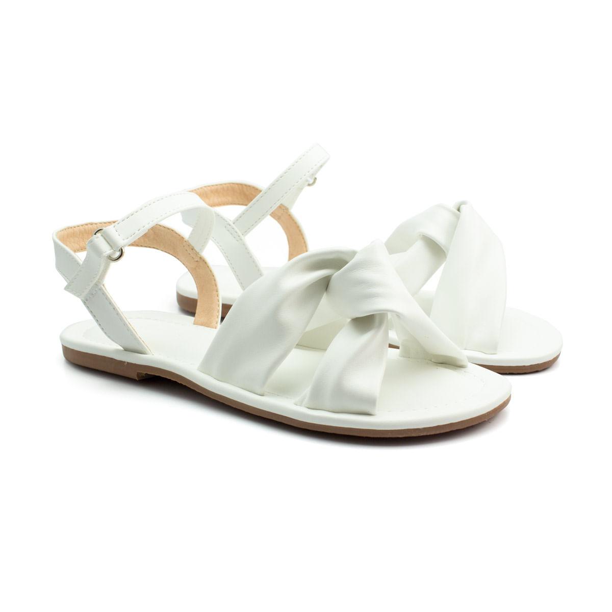Sandalia-Flat-Infantil-Menina-Tiras-Twist-Ludique-et-Badin--28-ao-37--977-11853--VER21-