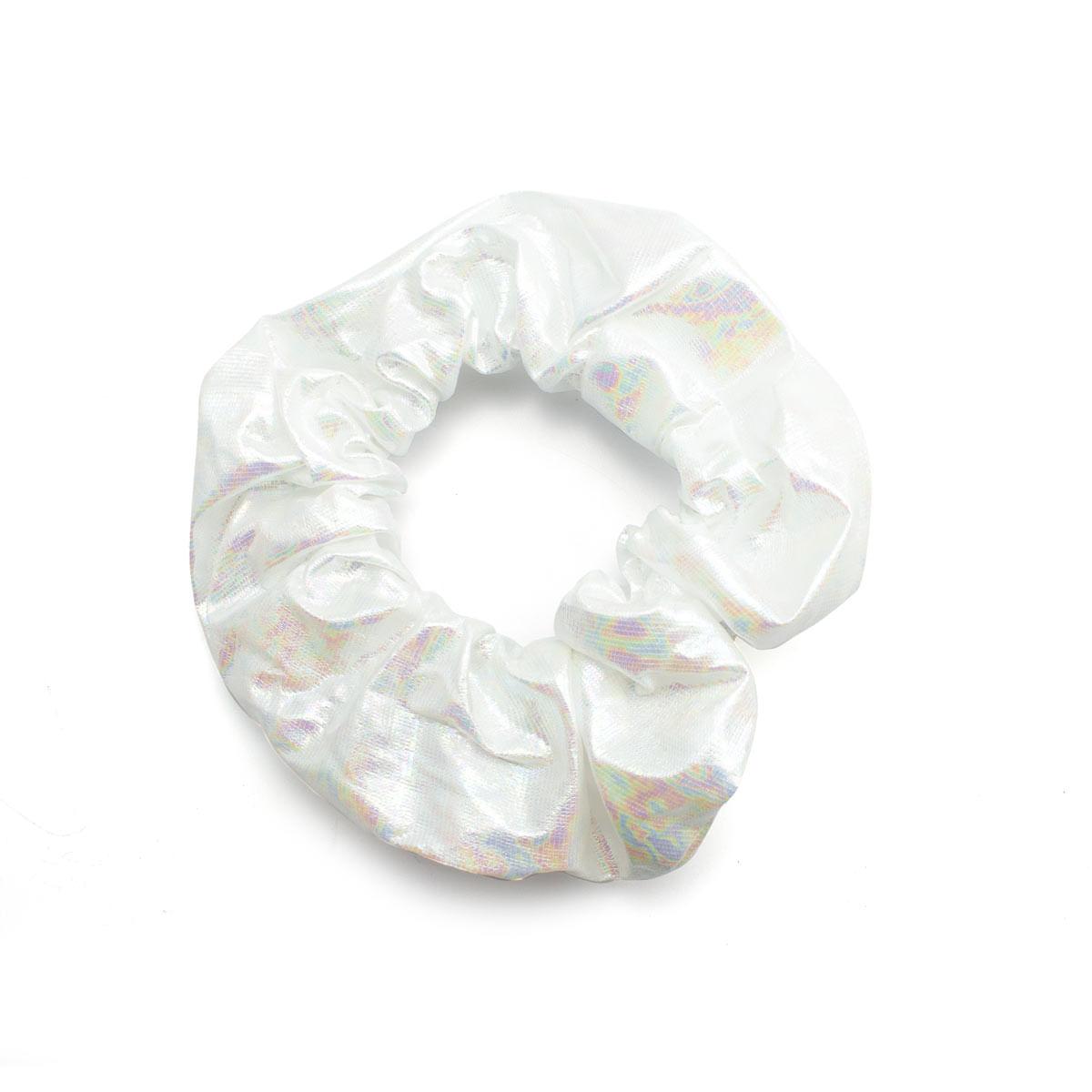 Scrunchie-Infantil-Metal-Tie-Dye-Ludique-et-Badin--K01044--VER21-