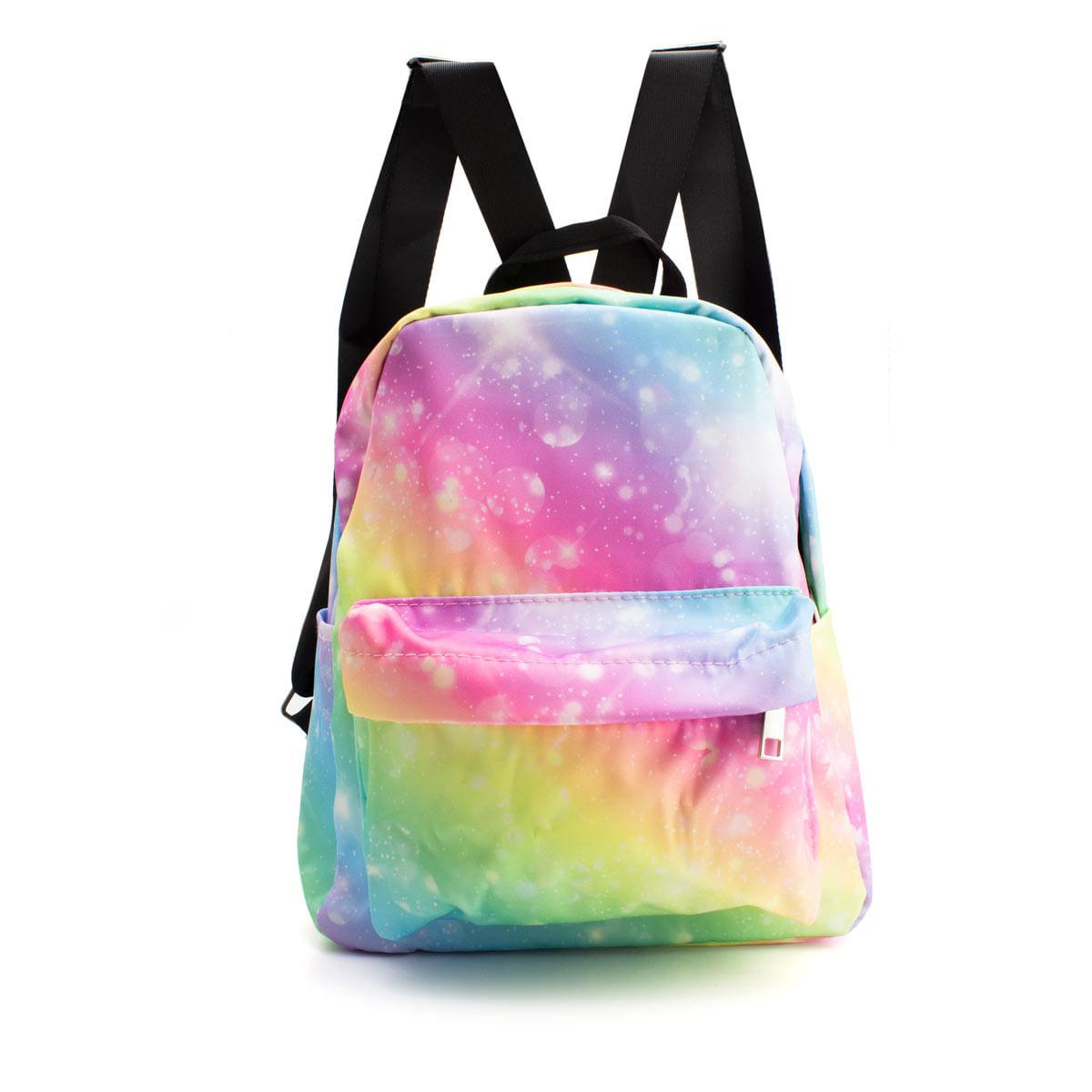 Mochila-Infantil-Universo-Tie-Dye-Ludique-et-Badin-K01024--VER21-