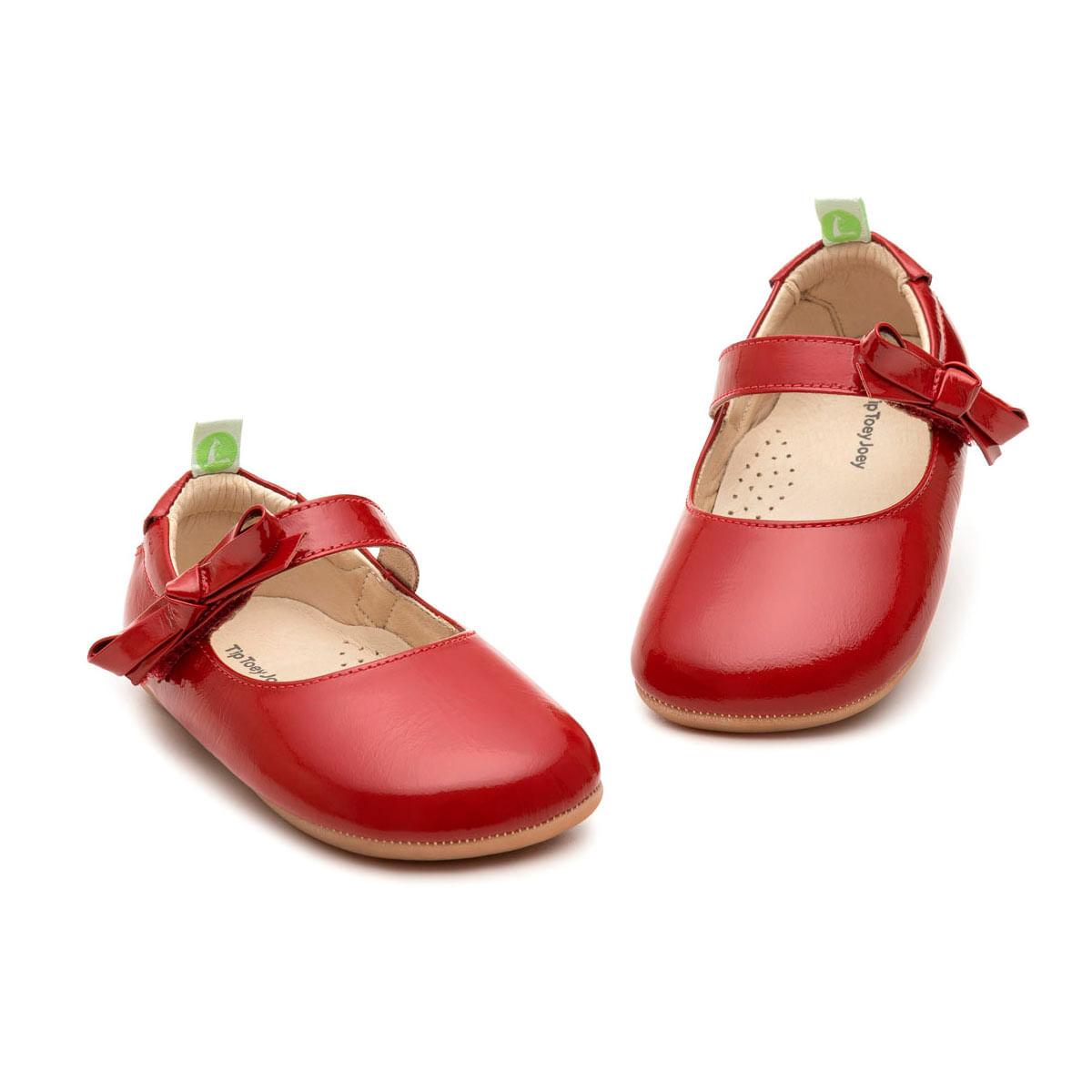 Sapatilha-Infantil-Tip-Toey-Joey-Baby-Dorothy--17-ao-23--B.DOT2S--ESSENTIALS21-