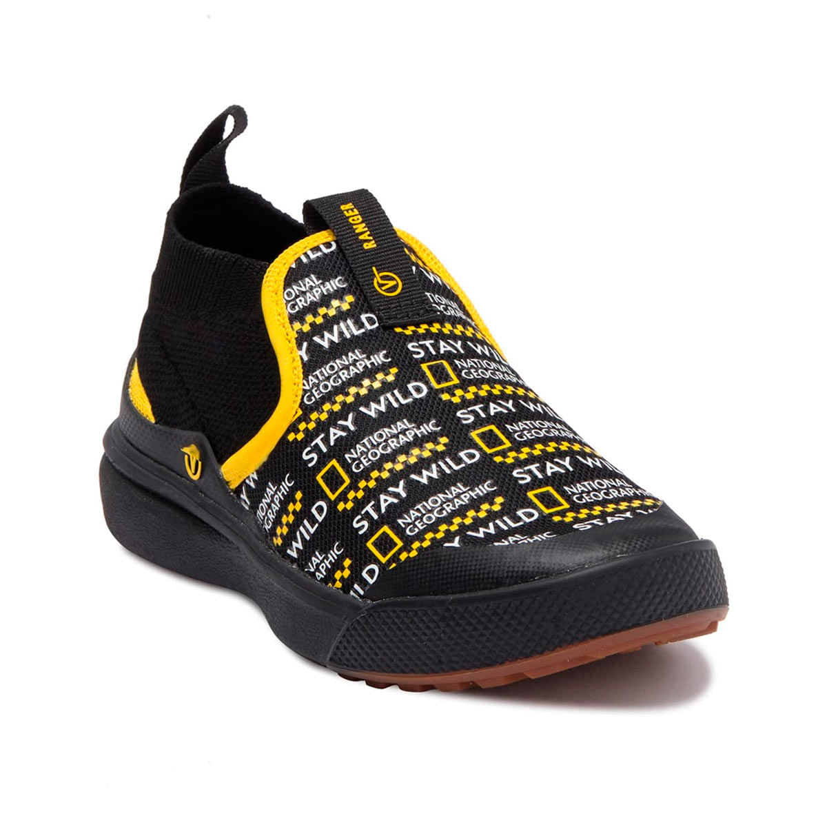 Tenis-Infantil-Vans-XtremeRanger-National-Geographic--26-ao-32--VN0A4BUAXWI--VER21-