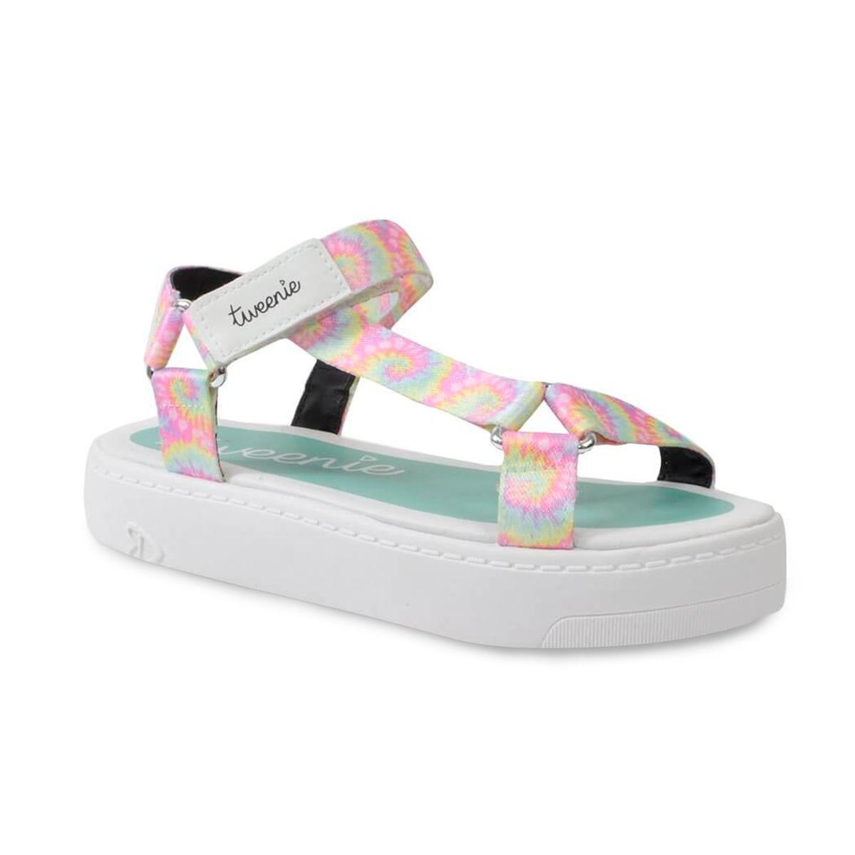 Sandalia-Infantil-Flatform-Tie-Dye--30-ao-37--545.006--VER21-