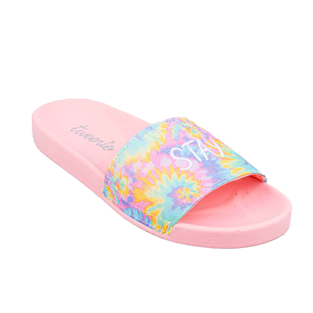 Slide-Infantil-Tie-Dye-Stay-Happy--30-ao-39--508.038--VER21-