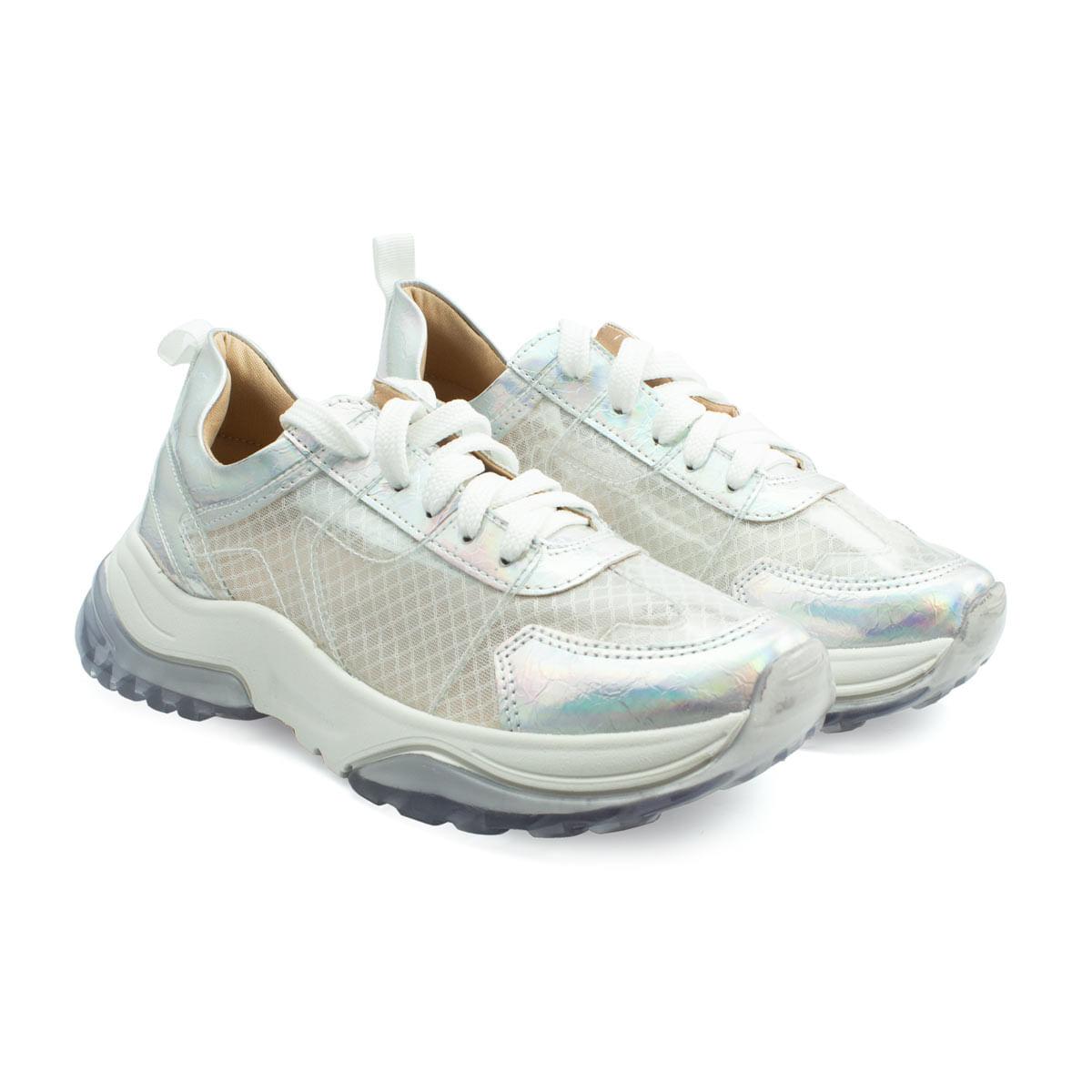 Tenis-infantil-Sneaker-Pecas-de-Vinil-Ludique-et-Badin--28-ao-37--937CL-11573--VER21-