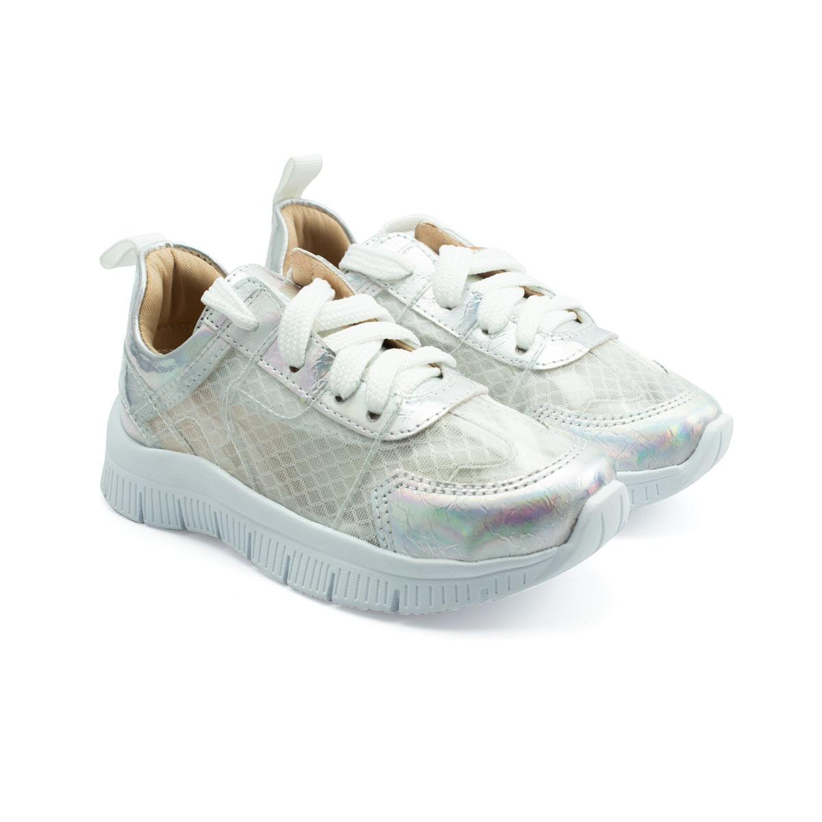 Tenis-infantil-Sneaker-Pecas-de-Vinil-Ludique-et-Badin--22-ao-27--941L-11740--VER21-