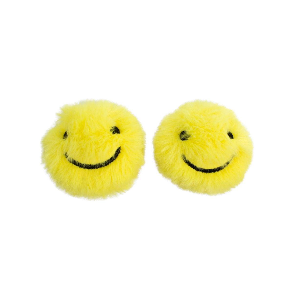 Shoe-Clip-Smile-Ludique-et-Badin--PAR--SC1-SMILE--VER21-