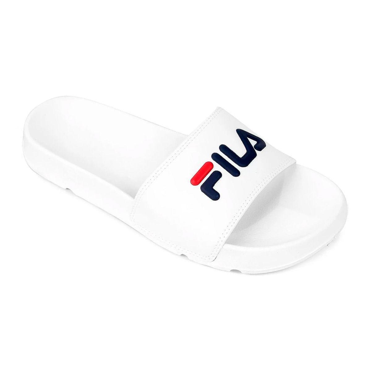 Sandalia-Slide-infantil-Fila-Drifter--25-ao-36--31K334X-1547--4Q20-