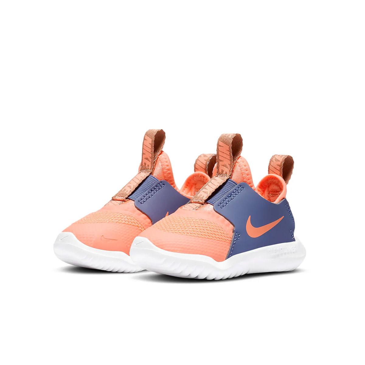 Tenis-Infantil-Nike-Flex-Runner--185-ao-26--AT4665-604--4Q20-
