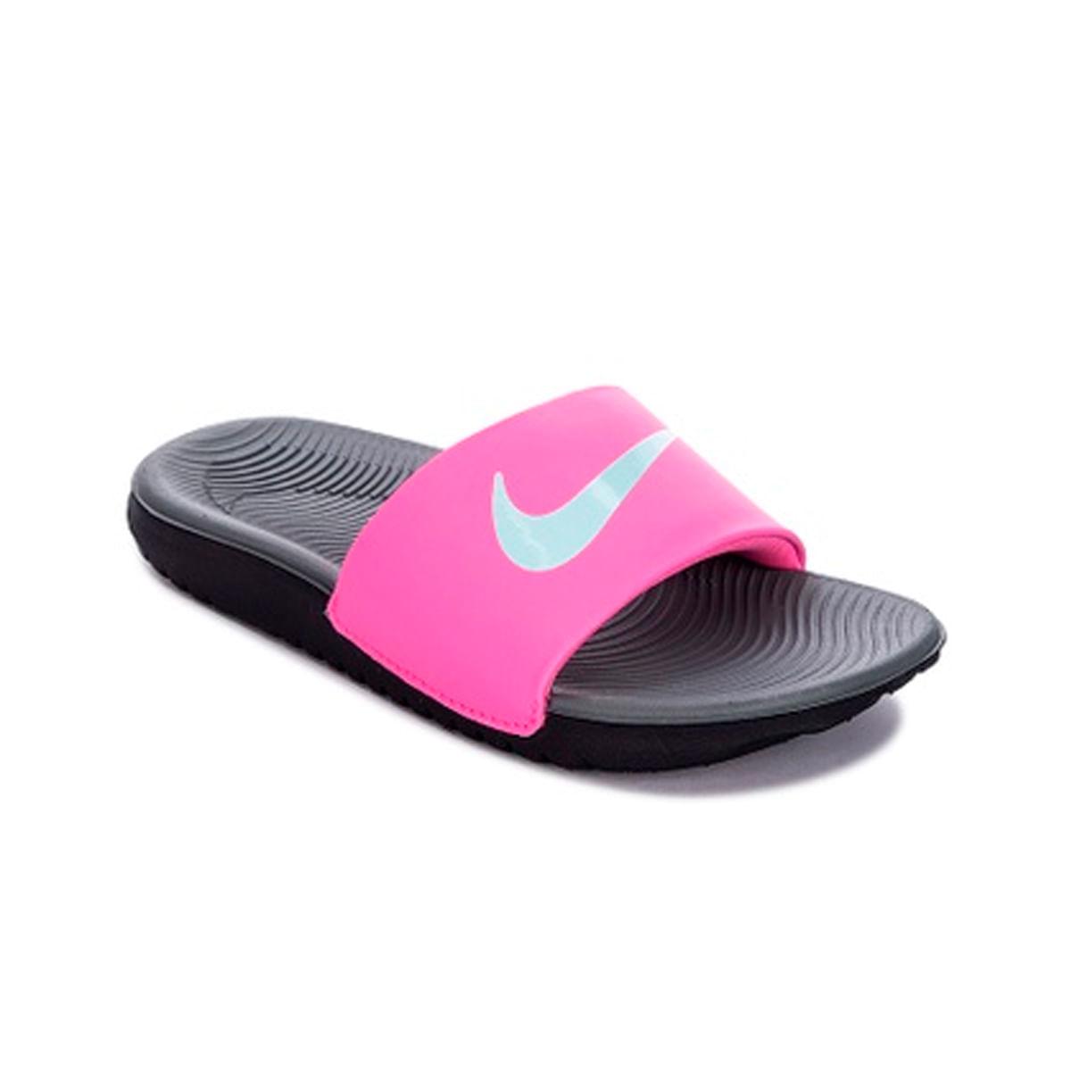 Slide-Infantil-Nike-Kawa--27-ao-375--819352-604--1Q21-