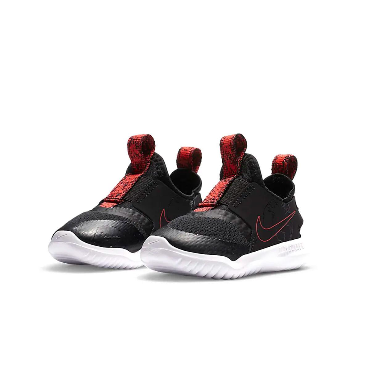 Tenis-Infantil-Nike-Flex-Runner-SE--21-ao-26--CZ6540-001--4Q20-