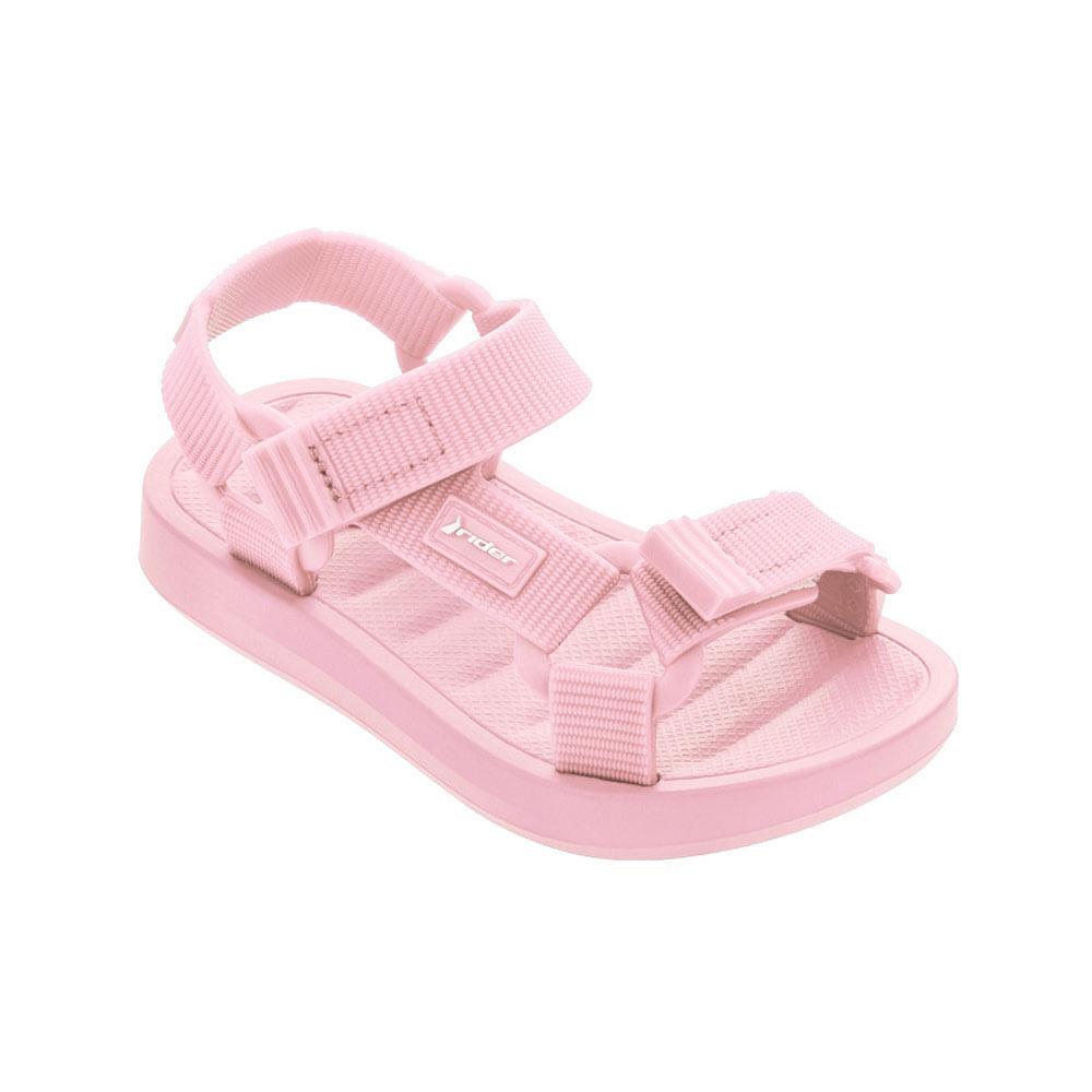 Sandalia-Infantil-Free-Papete-Baby--19-ao-27--11669--VER21-