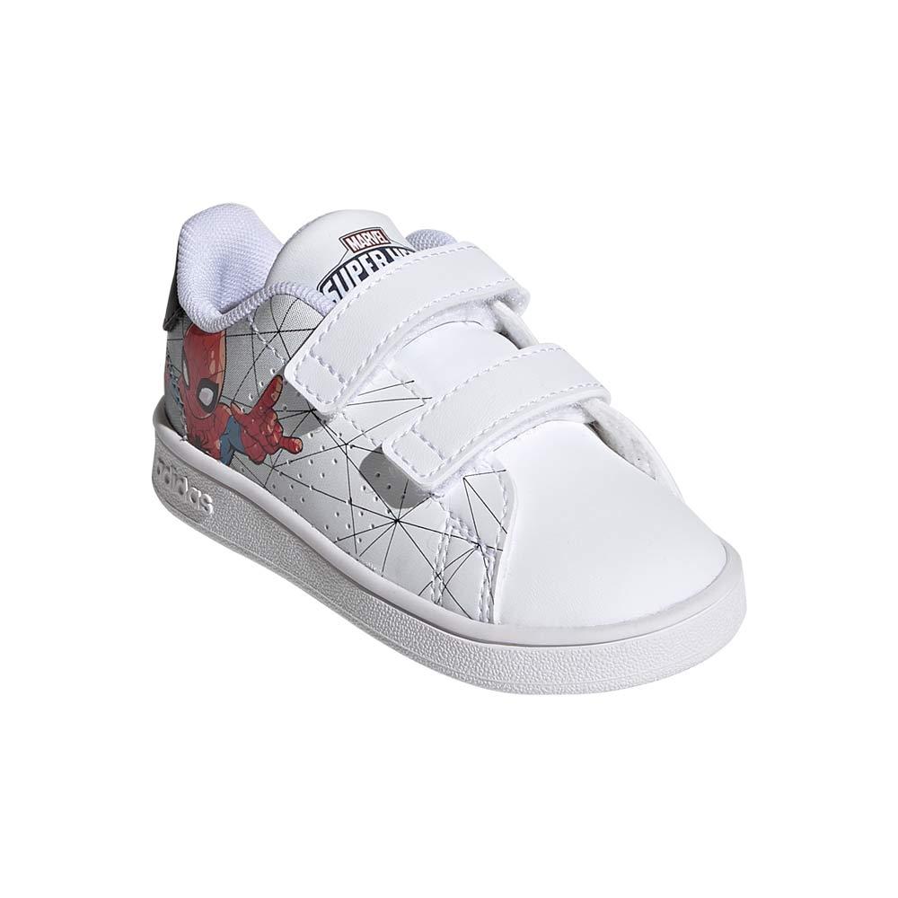 Tenis-Infantil-Adidas-Advantage-Homem-Aranha-I-21-ao-31-FY9253--1Q21-