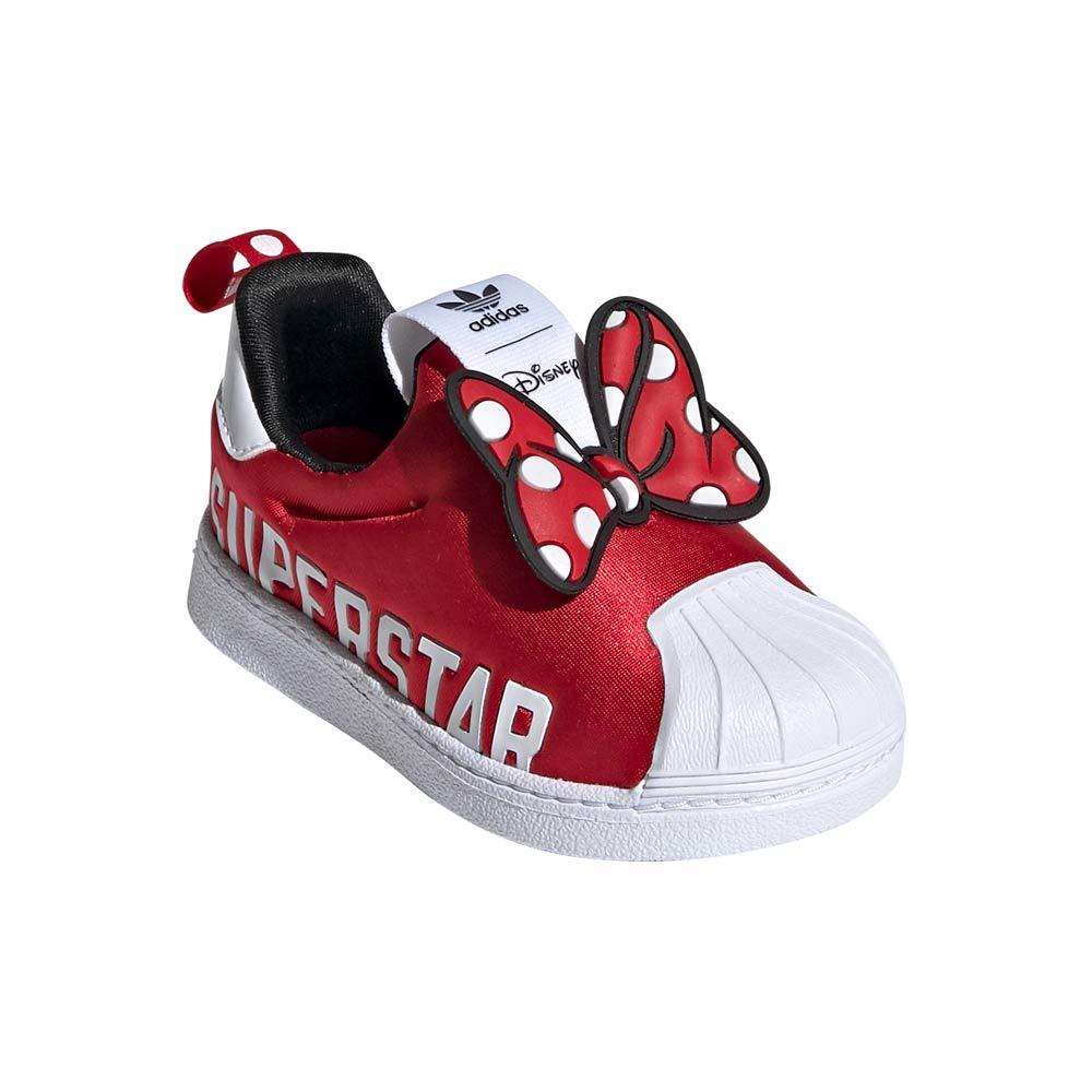 Tenis-Infantil-Adidas-Superstar-360-Minnie-Bow-I-19-ao-25-FX4903--1Q21-