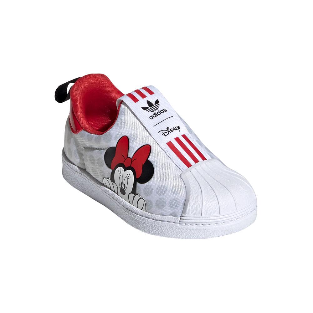 Tenis-Infantil-Adidas-Superstar-360-Minnie-Face-C-19-ao-25-FX4902--1Q21-