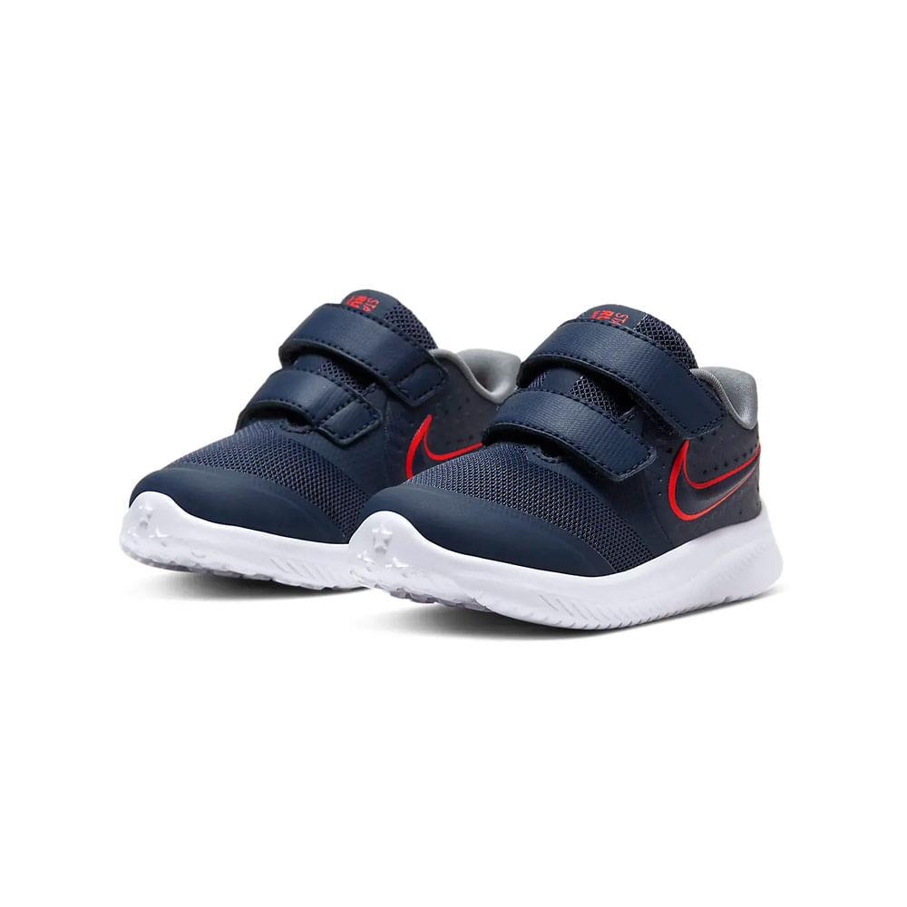Tenis-infantil-Nike-Star-Runner-II-21-ao-26-AT1803-405--1Q21-