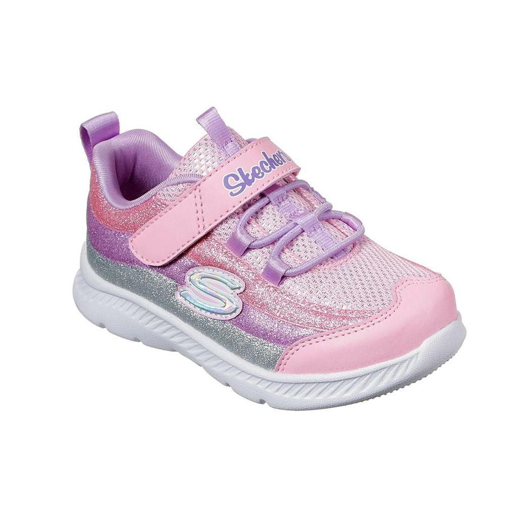 Tenis-Infantil-Skechers-Comfy-Flex-2.0-21-ao-28-302103N_LPMT--INV21-