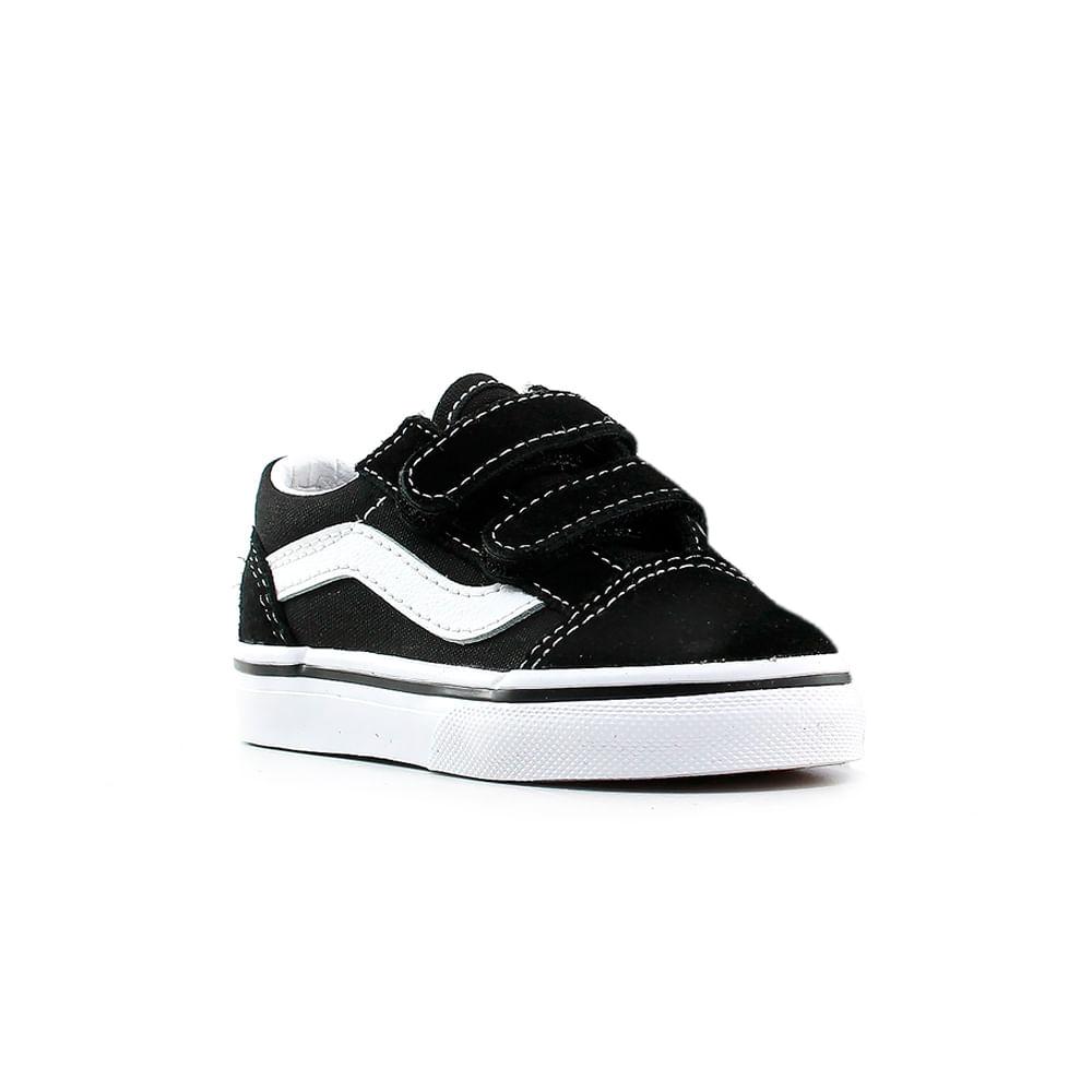 Tenis-Infantil-Vans-Old-Skool-V-18-ao-25-VN000D3YBLK-CLASSIC-21