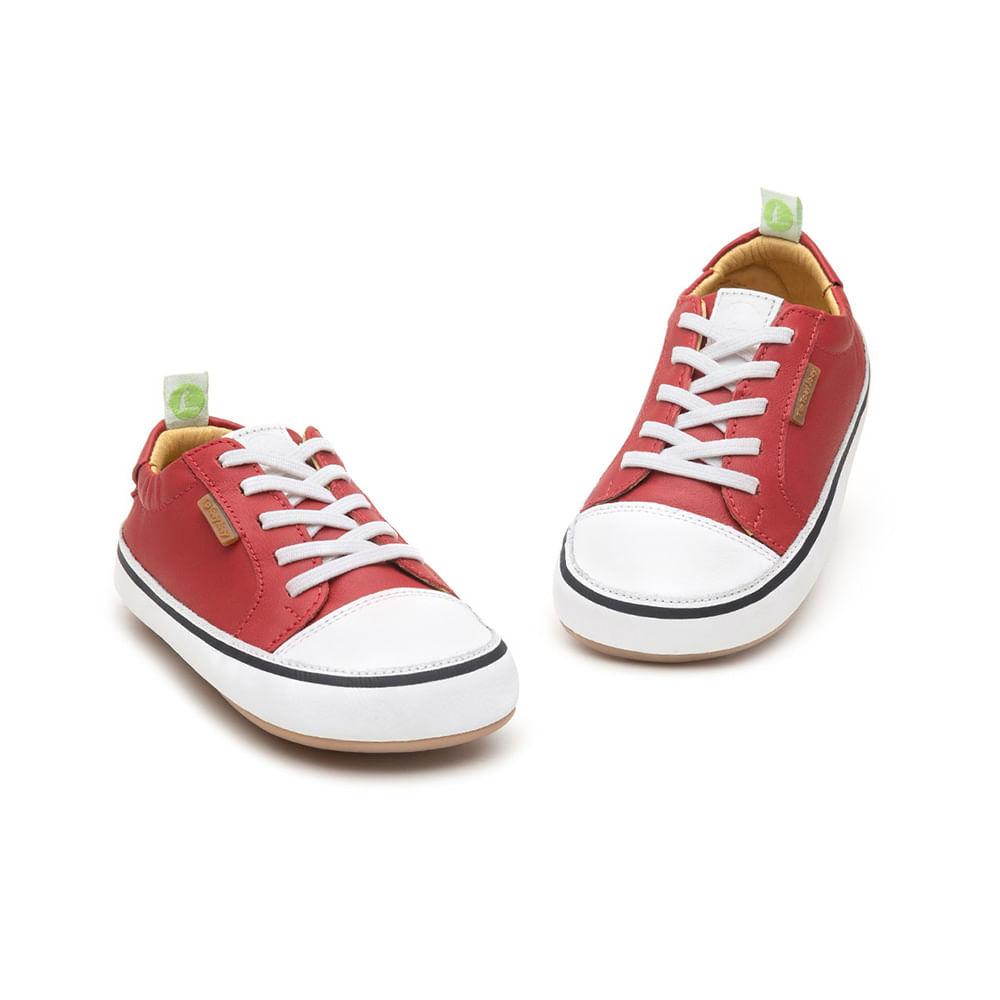 Tenis-Infantil-Tip-Toey-Joey-Funky-Vermelho-17-ao-23--B.FUN8S--INV21-
