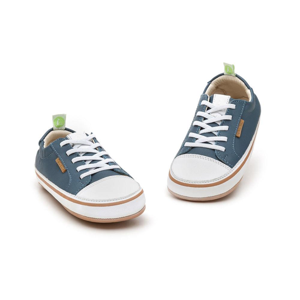 Tenis-Infantil-Tip-Toey-Joey-Funky-Azul-17-ao-23-B.FUN8S--INV21-