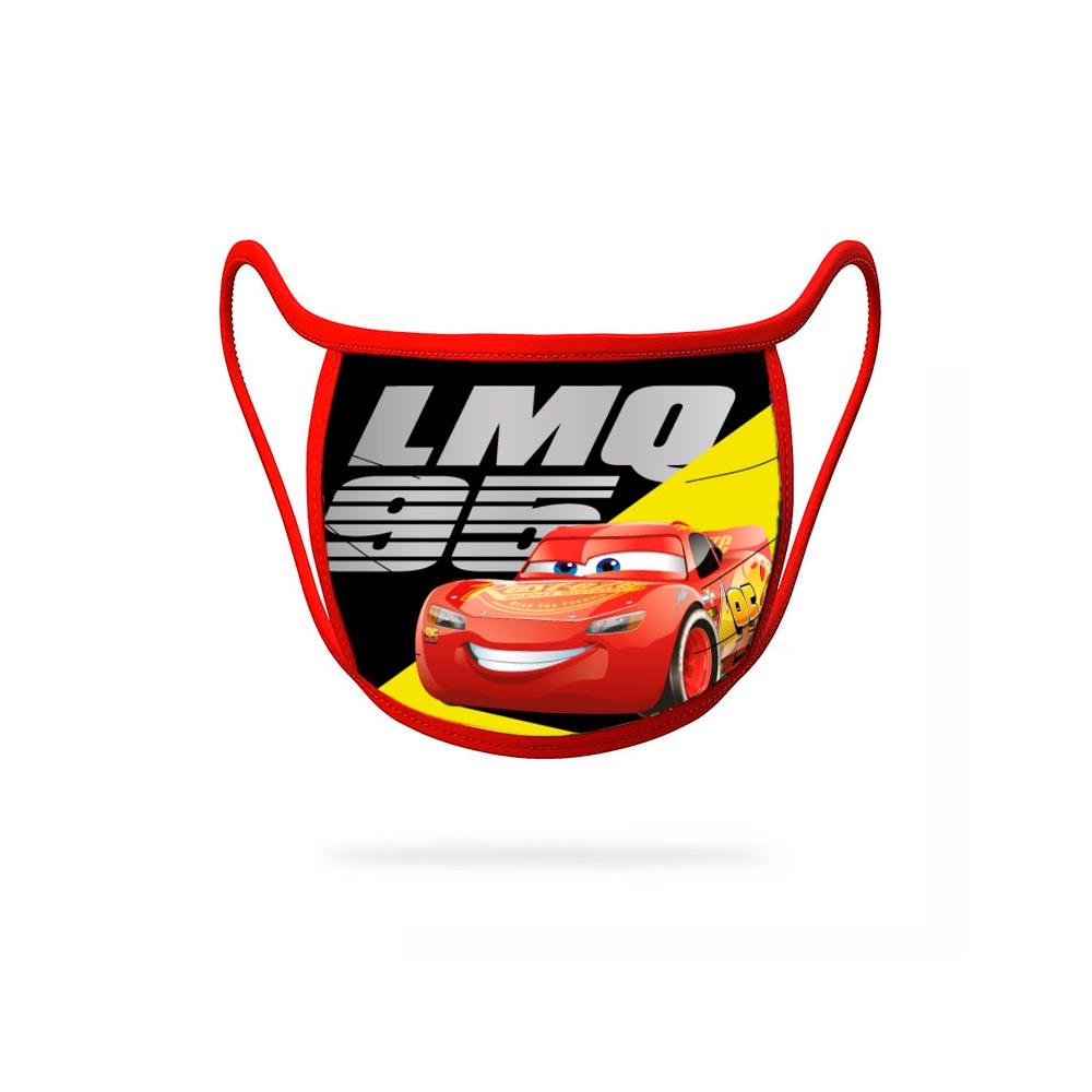 Mascara-Infantil-Disney-Carros-PRE-VENDA-160006--INV21-