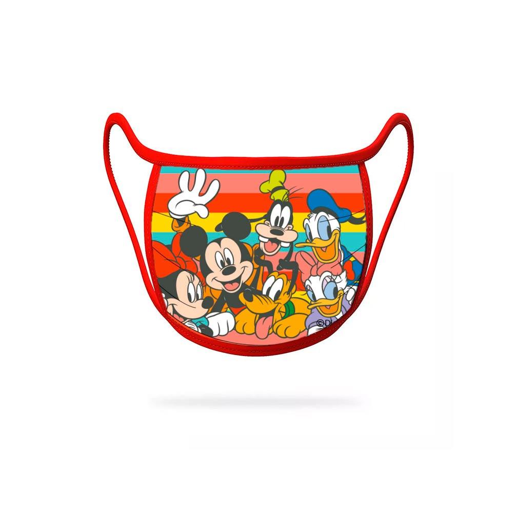 Mascara-Infantil-Disney-Turma-do-Mickey-PRE-VENDA-275012--INV21-