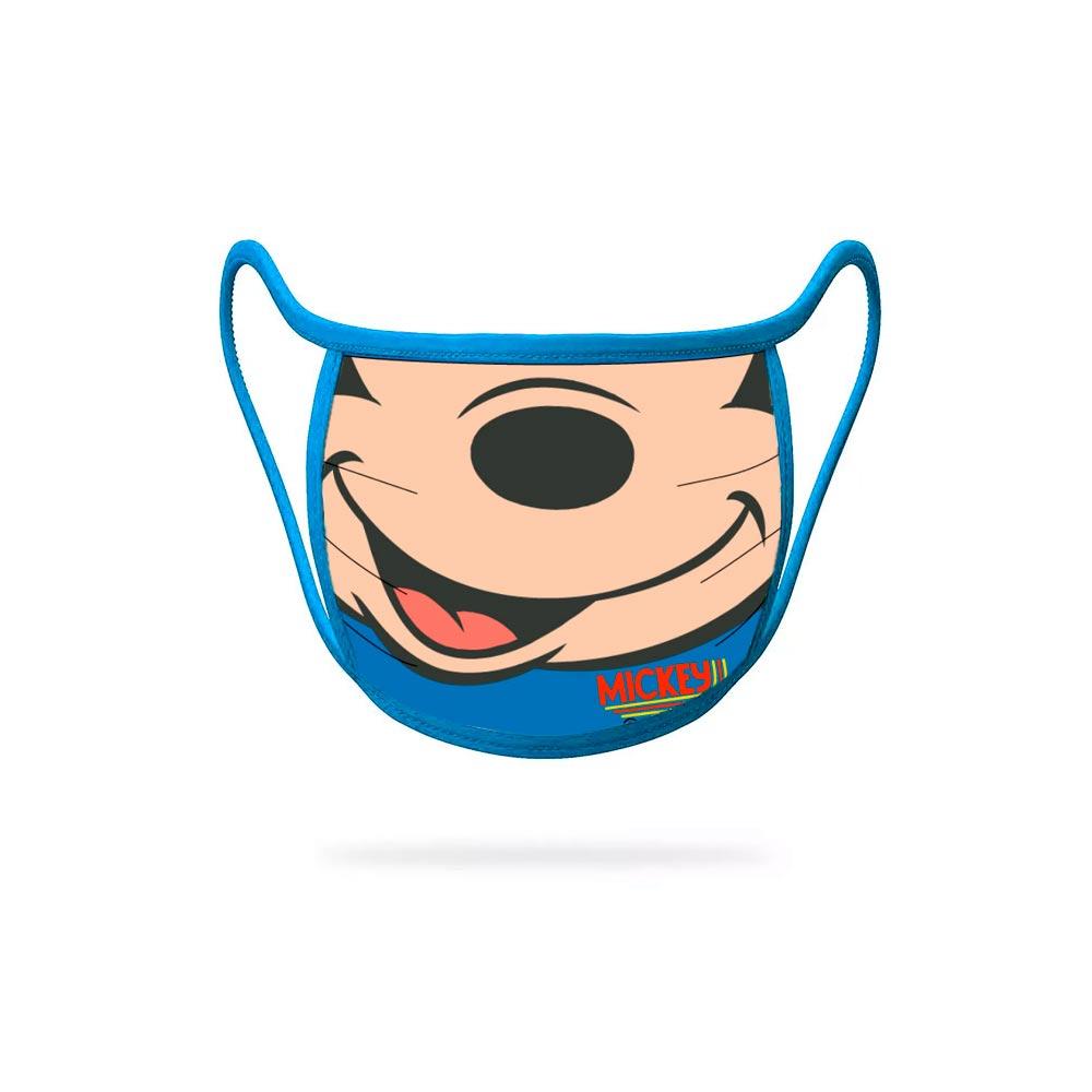 Mascara-Infantil-Disney-Mickey-Face-PRE-VENDA-275006--INV21-