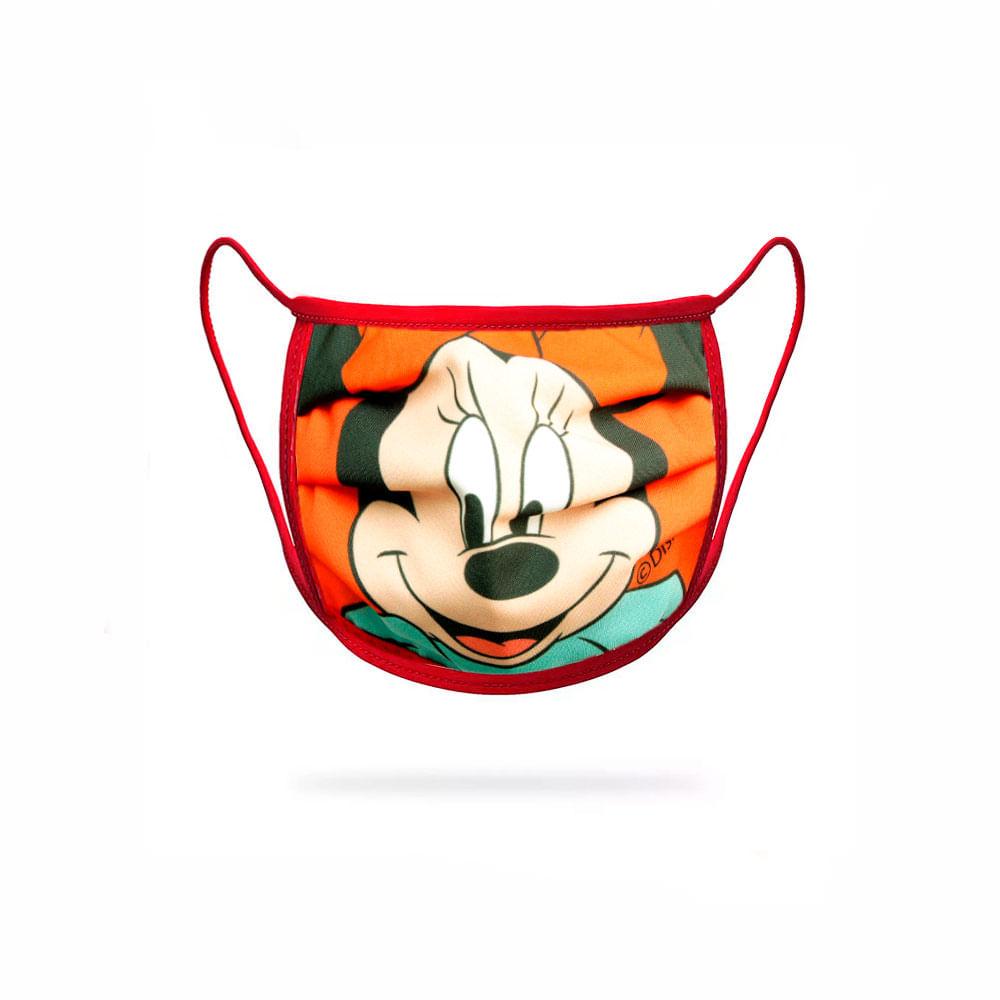 Mascara-Infantil-Disney-Minnie-Mouse-275004--INV21-