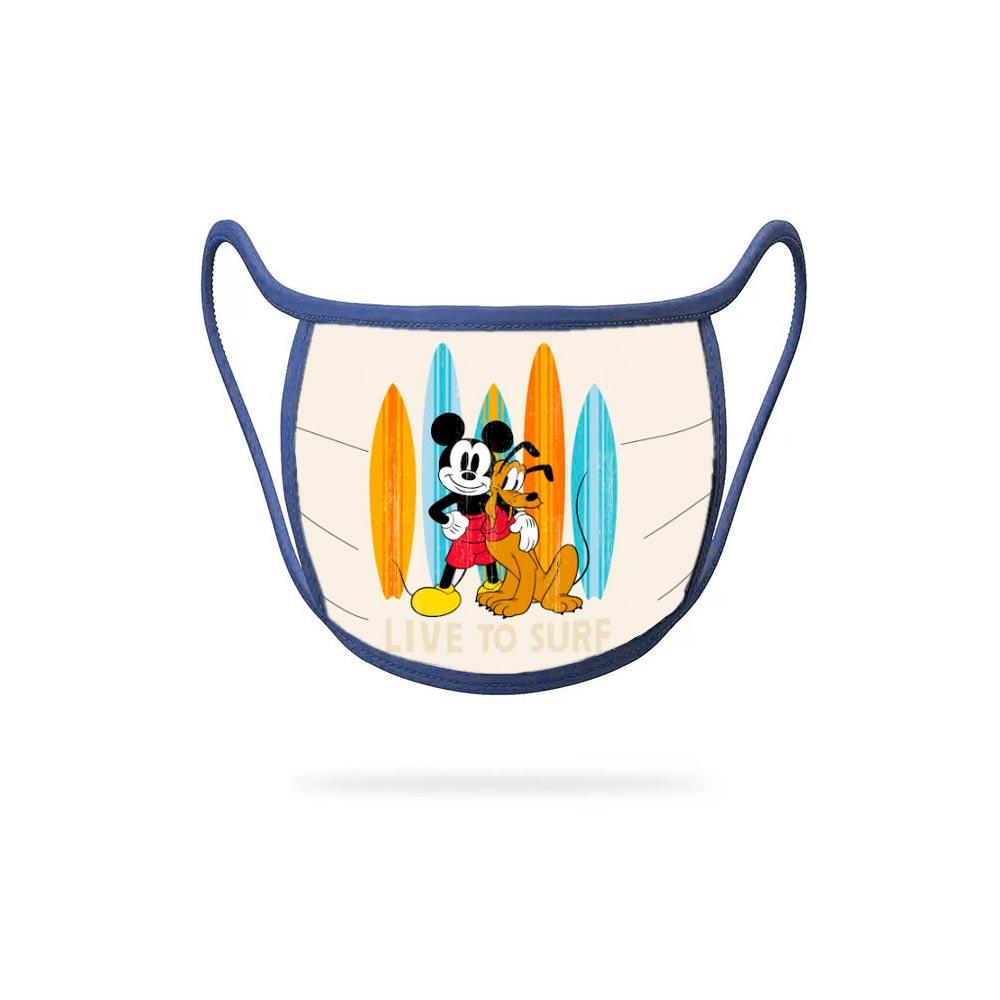 Mascara-Infantil-Disney-Mickey-Surf-PRE-VENDA-ZW41309-C--INV21-